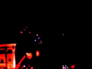 Крым 21.03.14 (Ратификация договора о вступлении Крыма и Севастополя в состав России)