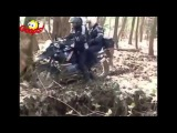 Best Motorcycle Fails Compilation 2014 Super Collection 2014 Whatsapp Funny Videos