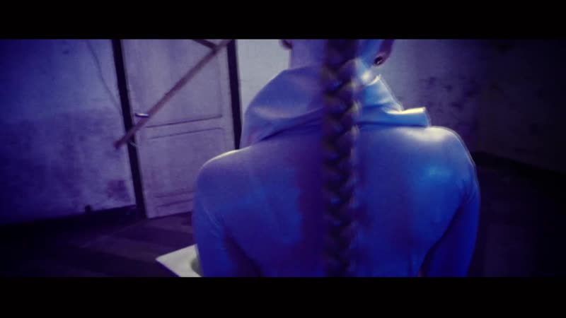Blind Seer - Secrets Untold (Official Music Video HD)