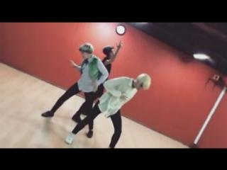 Hendrix Studio Савёловская. Танцевальный зал № 7. Танцы в Москве! Coverdance / kpop / dancecover / kpopcover.
