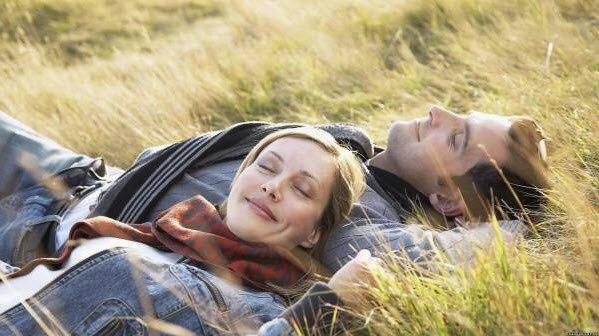 Каким блаженством было бы хоть раз в жизни не скрывать того, что чувствуешь!