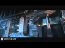 I, Frankenstein/Я, Франкенштейн. Русский трейлер фильма 2013/2014