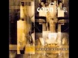 Coph Nia - Stigmata Martyr