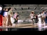1998 - Run DMC Vs. Jason Nevins - Its Like That