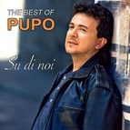 Pupo альбом The Best of Pupo