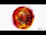 Roy RosenfelD - Eastern Love (Sebastien Leger Remix)