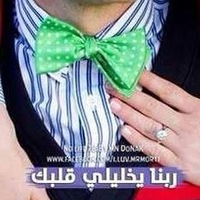 Hamad Alhagre, 1 января 1979, id226207720
