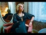 Elina Garanca documentary
