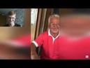 Реакция на Подборку смешных видео37