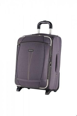 Sansibar дорожные сумки, рюкзаки чемоданы на колесах в киеве