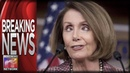 BREAKING PELOSI CONFRONTED! Struggles To Respond – Repeats Claim That Trump Endangered Her Life