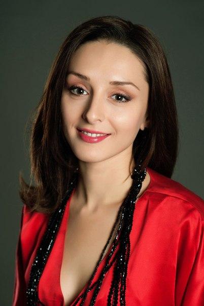 Актрисы и Актеры   ВКонтакте
