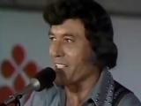 Carl Perkins - Matchbox Boppin The Blues