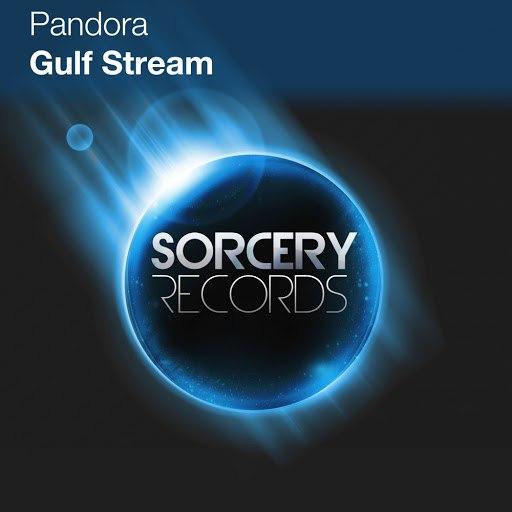 Pandora альбом Gulf Stream