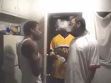 Mr.Sche, Al Kapone &amp Pimpminista - Thug Holiday (Official Music Video)