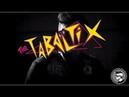 Tabaltix- Rob A Bank