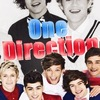 One Direction •1D• | Факты.Фото.Цитаты. Видео. |