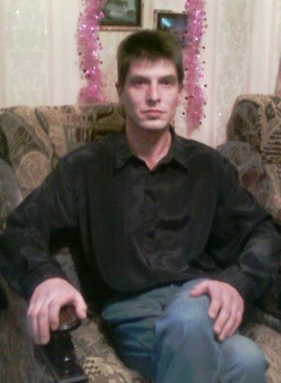 Сергей Казаков, 20 июня 1975, Червоноград, id216604524