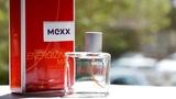 Духи Mexx Energizing Man