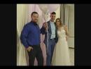 Свадьба великолепной пары Александра и Татьяны Любви долгих лет совместной жизни и благополучия вашей новоиспеченной семье