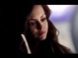 [edit by nymiex] katherine pierce x allison argent edit /// teen wolf, the vampire diaries vine