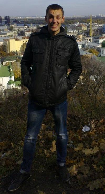 Влад Высоцкий, 7 декабря 1979, Вышгород, id92005320