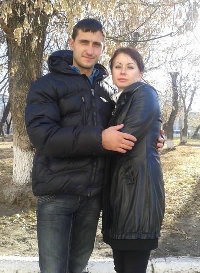 Денис Андреев, 6 января 1990, Курган, id197084015