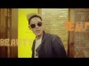 Kим Хен Джун спешит за своей красоткой в своем 'Beauty Beauty' MV