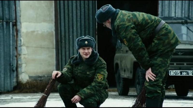 Жыве Беларусь! (2012) (Viva Belarus!)