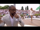 V-s.mobiLayZee aka. Mr. President - Coco Jamboo ZDF-Fernsehgarten - 2017-08-27-1.mp4