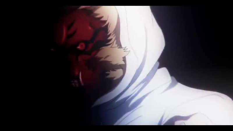 CoaastGxd - Ridin with the Devil