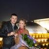 Экскурсии по крышам Новосибирска | Фотосессии