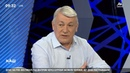 Вовк: Зеленський повинен знову призначити Кучму главою ТГК в Мінську. НАШ 03.06.19