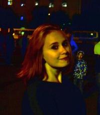 Екатерина Макеева