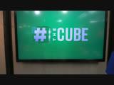 The Cube: отдаст ли Россия Курилы?