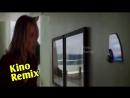 фильм железный человек 2 kino remix 2018 угар ржака я вас не звал 3 смешные приколы здешний дворецкий Джарвис