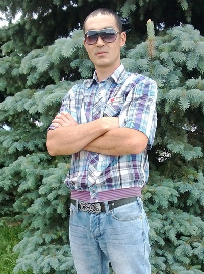 Артем Кошкин, 23 декабря , Чебоксары, id201911458