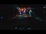 Элизиум - Волшебные деньги (feat. Distemper) Stadium Live (2015)