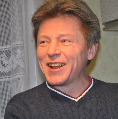 Игорь Шепеленко, 9 мая , Москва, id70286551