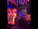 Градусы Заметает 18 05 2018 Санкт Петербург ресторан Плюшкин
