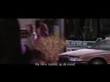 Wish You Were Here - Bee Gees - romana - NOU ( 480 X 854 ).mp4