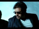 Panjaa Songs - Nee chura chura Choopule (Title Song) - Pawan kalyan