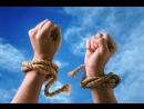 МОЛИТВЫ ЗА ОСВОБОЖДЕНИЕ ОТ ДЕМОНОВ, НЕЧИТСЫХ ДУХОВ, БЕСОВ И РАЗРУШЕНИЕ ПРОКЛЯТИЙ