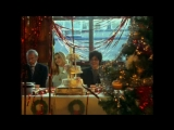 Saint Etienne feat. Tim Burgess - I Was Born On Christmas Day 1993