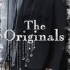 Первородные | Древнейшие | The Originals