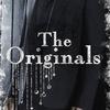 Первородные | Древнейшие | The Originals