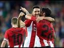 ESPECTACULAR PENALTI ⚽️ 🔥 🔥 de Aduriz Athletic Bilbao vs Valladolid 22 12 2018