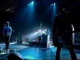 INTERPOL - LIVE SUMMERSONIC OBSTACLE1