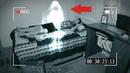 Оставил камеры в паранормальной квартире Реальная мистика у меня дома