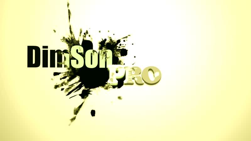 DimSon PRO 2019